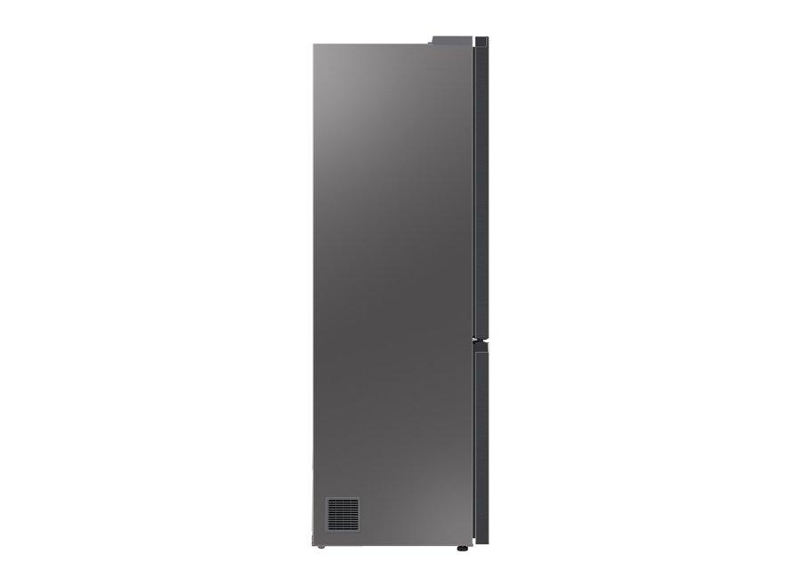 Samsung RB36T605CB1 Koelvriescombinatie
