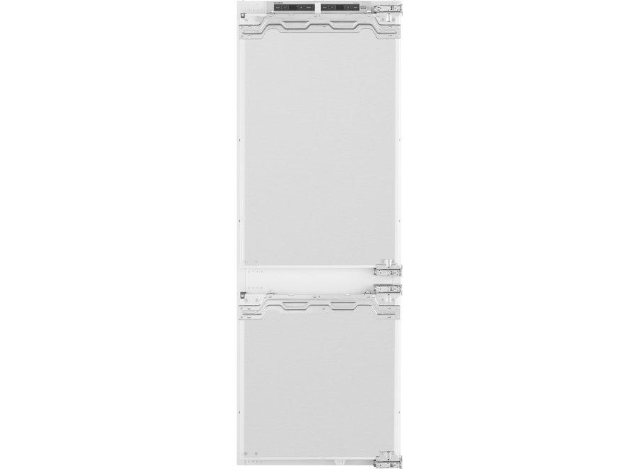 Siemens Inbouw koel-vriescombinatie KI77SADE0