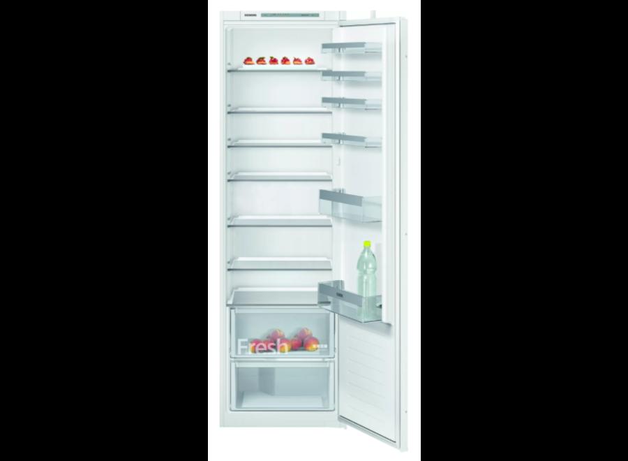 Siemens KI81RVSF0 Inbouw koelkast