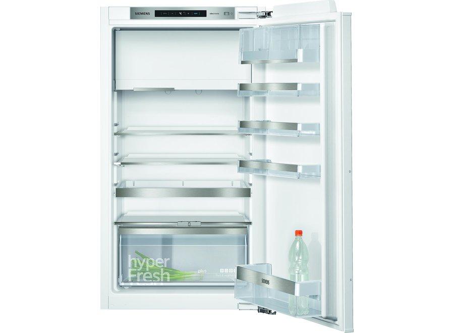Siemens KI32LADF0 Inbouw koelkast met vriesvak