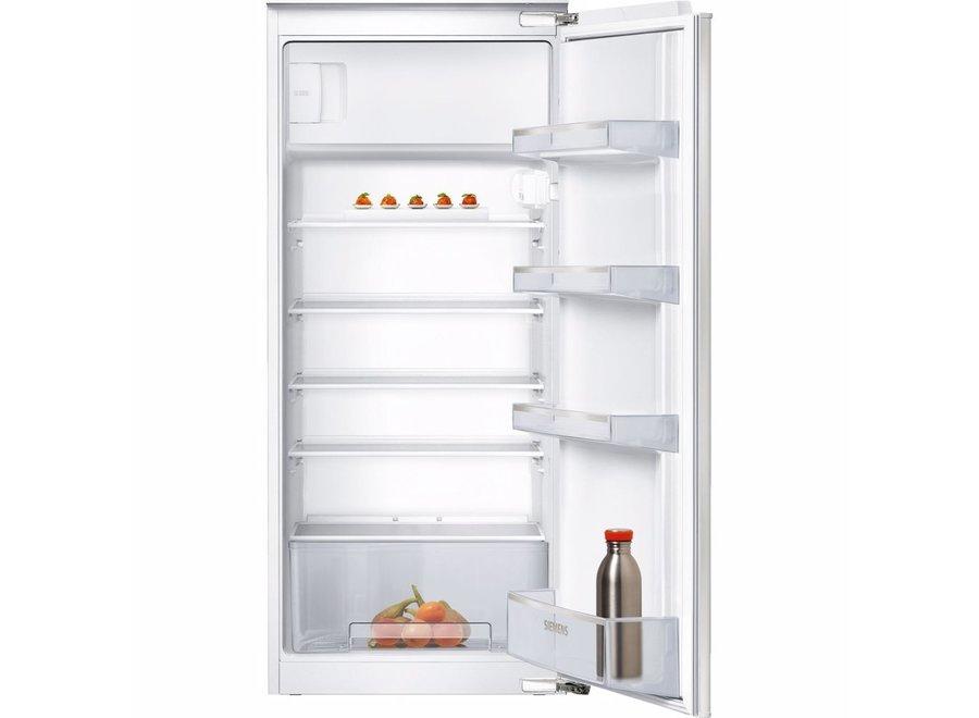 Siemens Inbouw koelkast KI24LNFF0