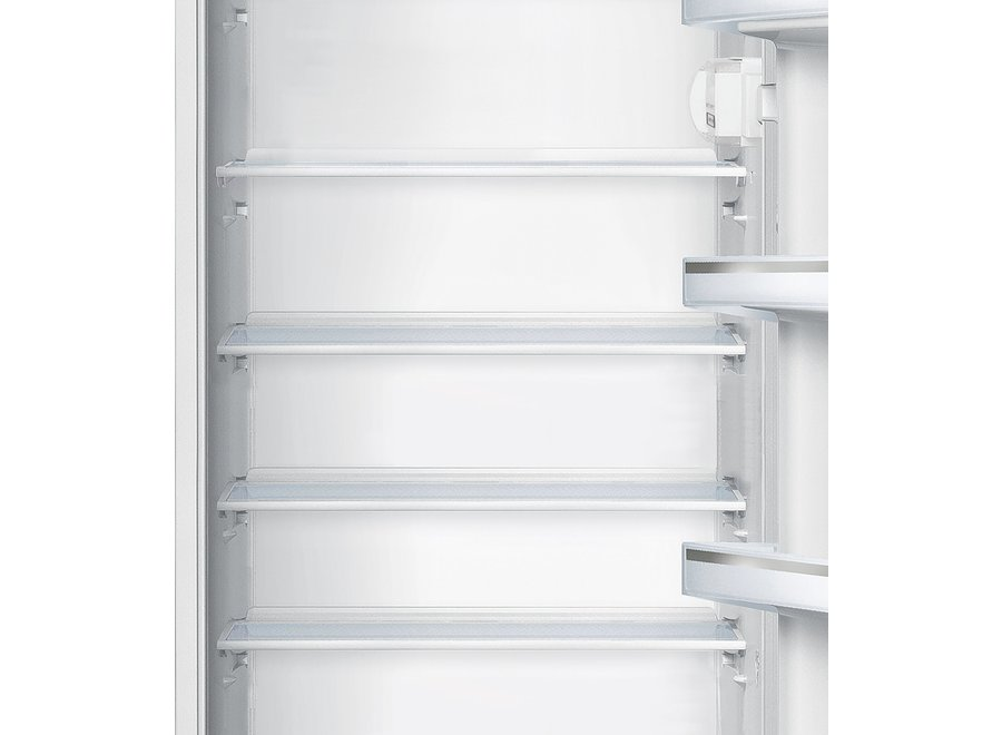 Siemens KI24RNFF0 Inbouw koelkast