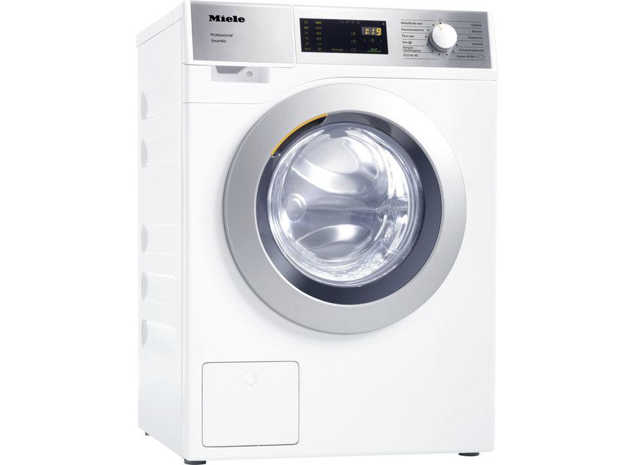 Miele PWM300DPNL SmartBiz wasmachine