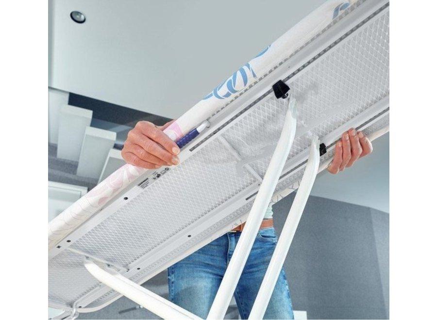 Leifheit Classic S Basic Strijkplank - 110x30 cm