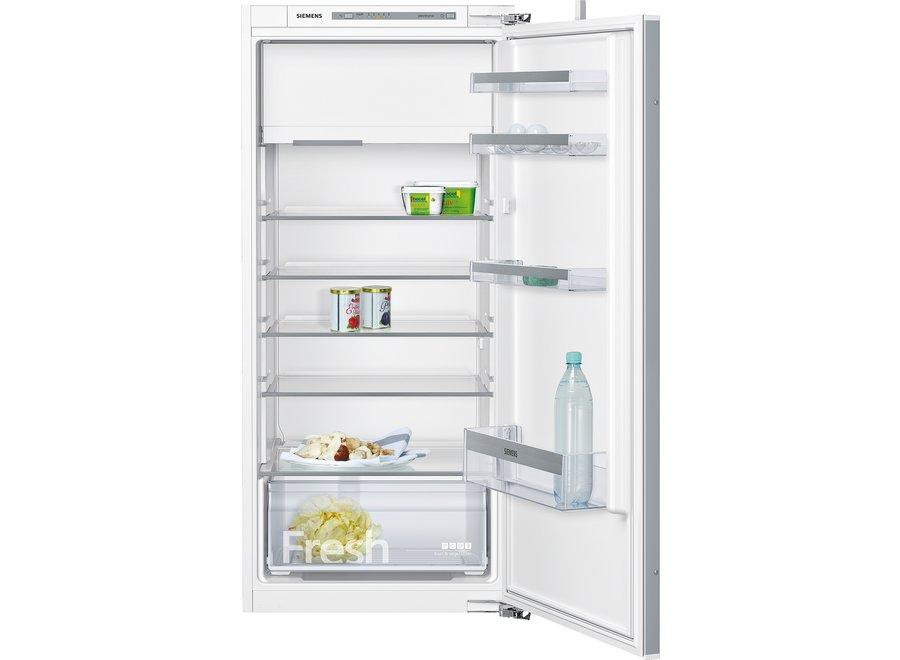 Siemens KI32LVF30 Inbouw koelkast 102 cm met vriesvak