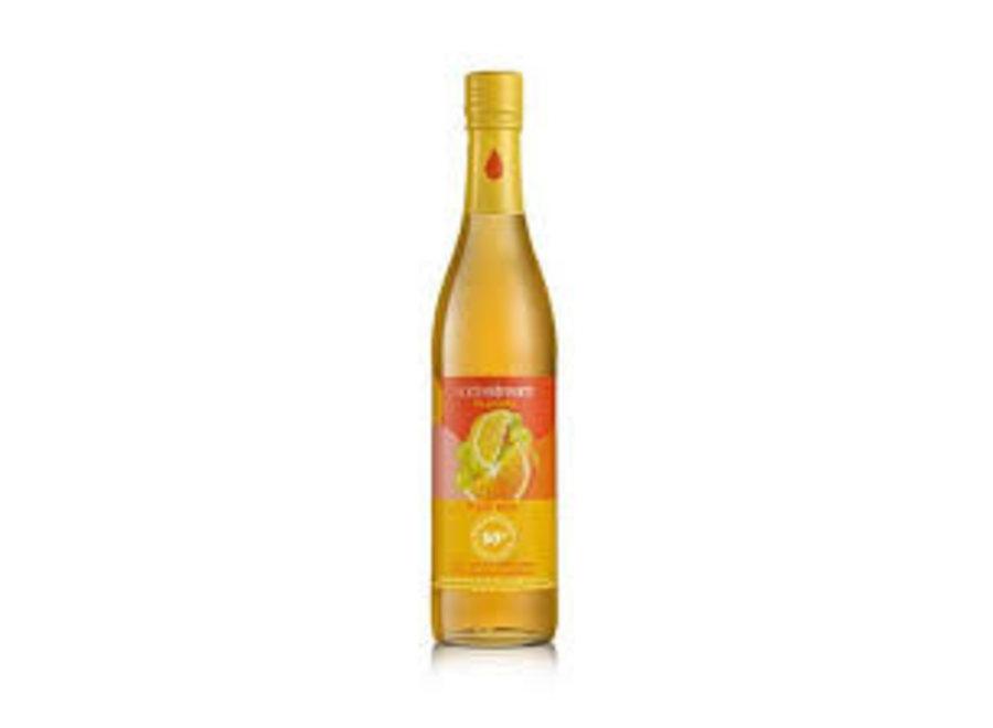 SodaStream Flavour Fruit Mix 50% 440ml