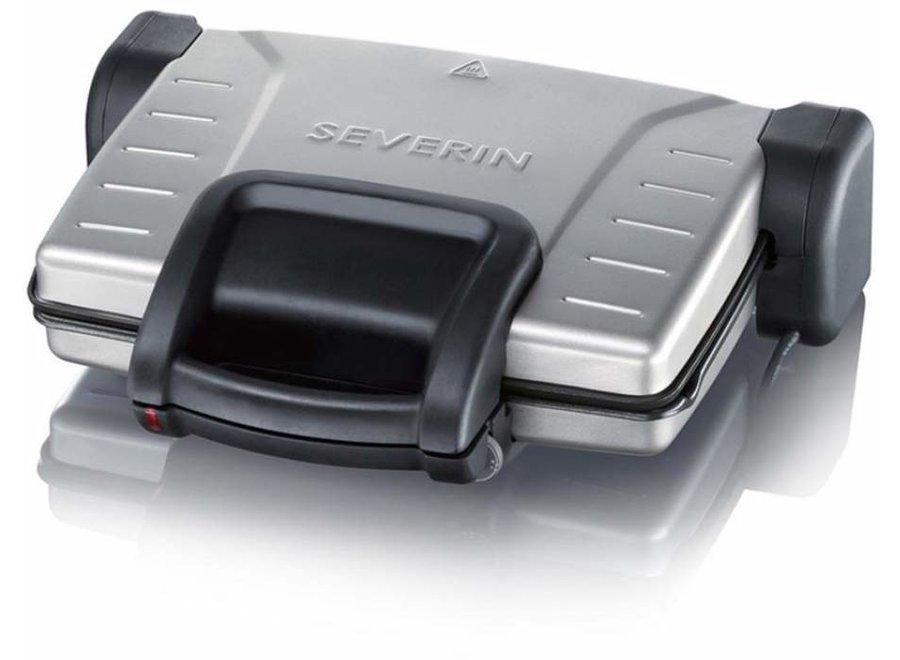 Severin KG2389 contactgrill