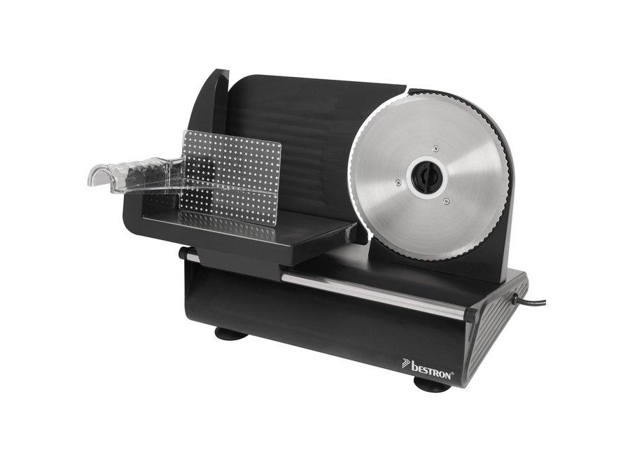 Bestron AFS9003 snijmachine