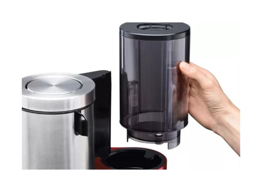 Siemens TC86304 koffiezetter