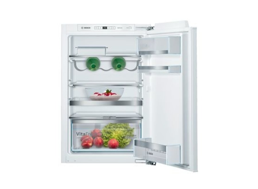 Bosch KIR21EDD0 Inbouw koelkast