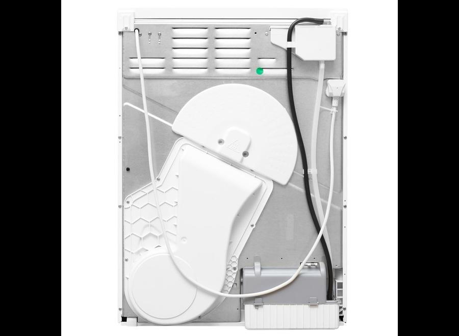 Indesit YTM0871REU Warmtepompdroger