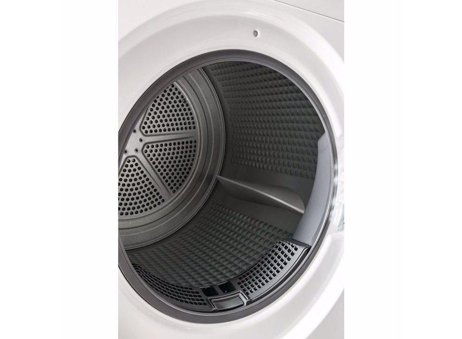 Indesit YTNLM1182KRX Warmtepompdroger