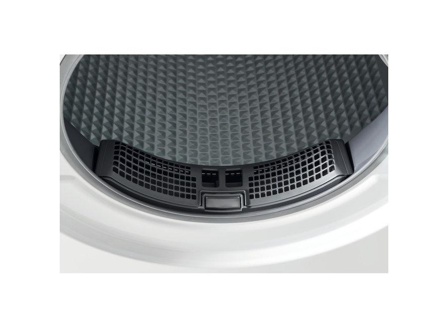 Whirlpool FTNLM1182 Warmtepompdroger