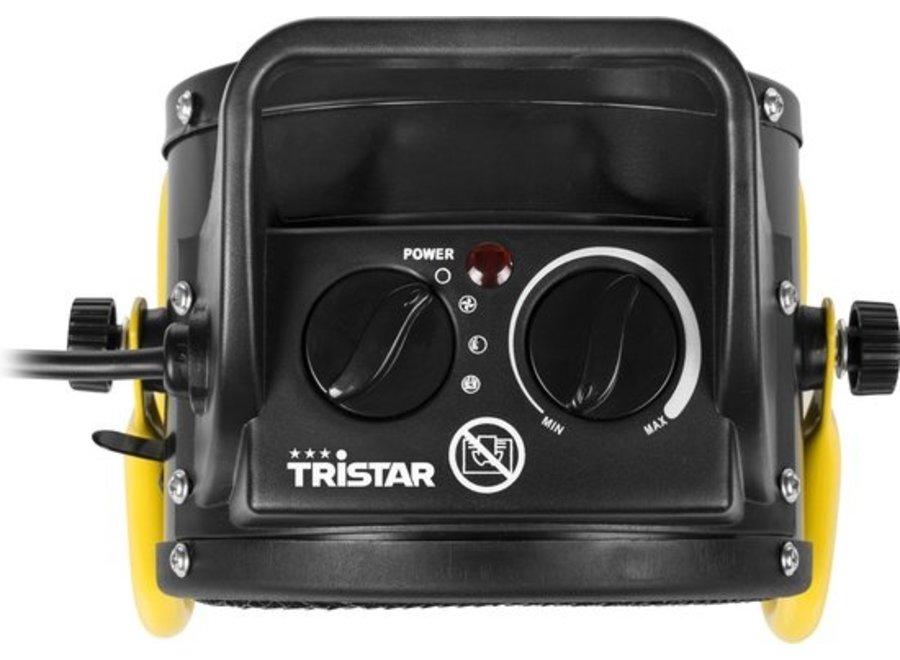Tristar KA-5060 Elektrische Kachel