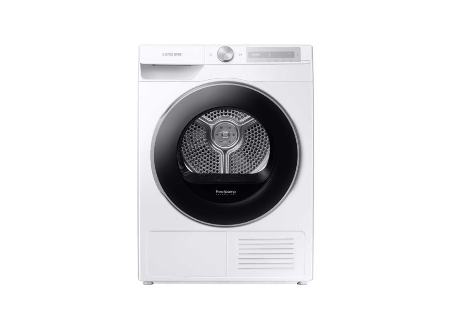 Samsung DV90T6240LH Warmtepompdroger