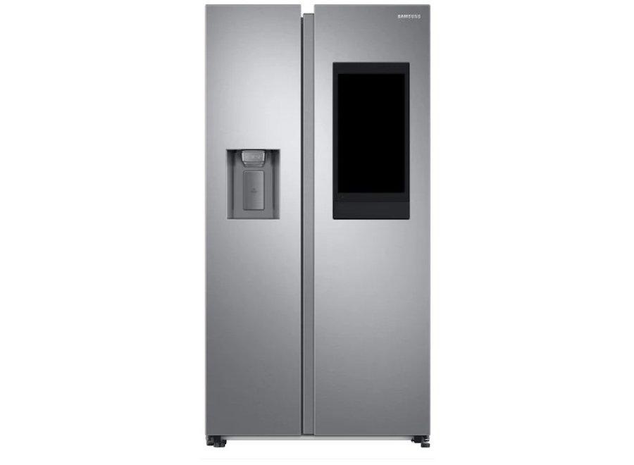 Samsung RS6HA8891SL/EF Family Hub Amerikaanse koelkast