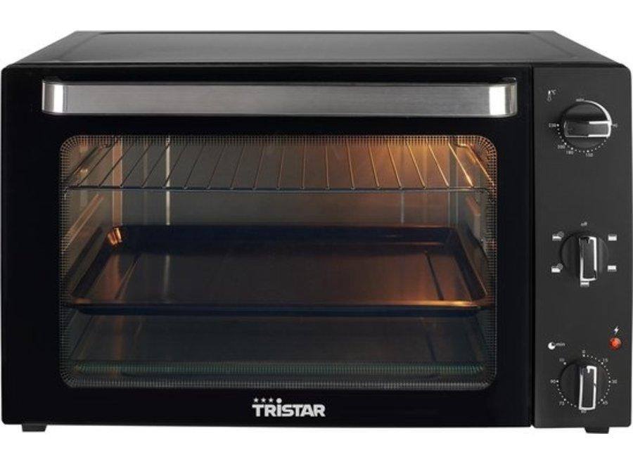 Tristar OV3640 heteluchtoven