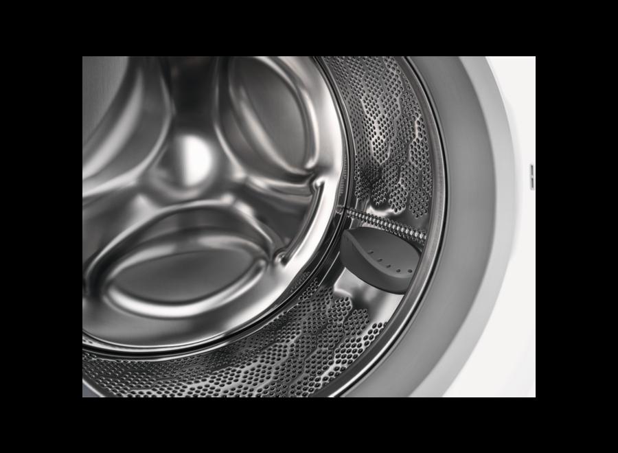 Zanussi ZWFN866TW Wasmachine