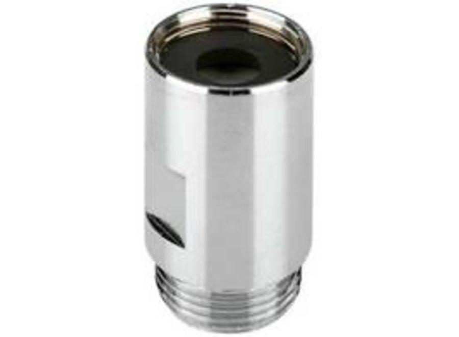 Wpro MWC171 Magnetische Ontkalker