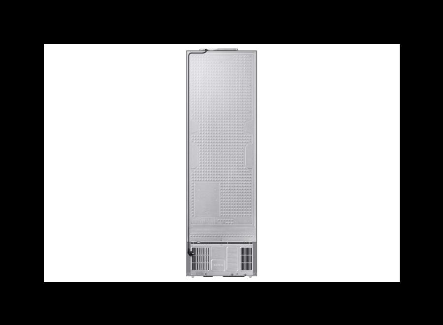 Samsung RB36T602CSA Koelvriescombinatie
