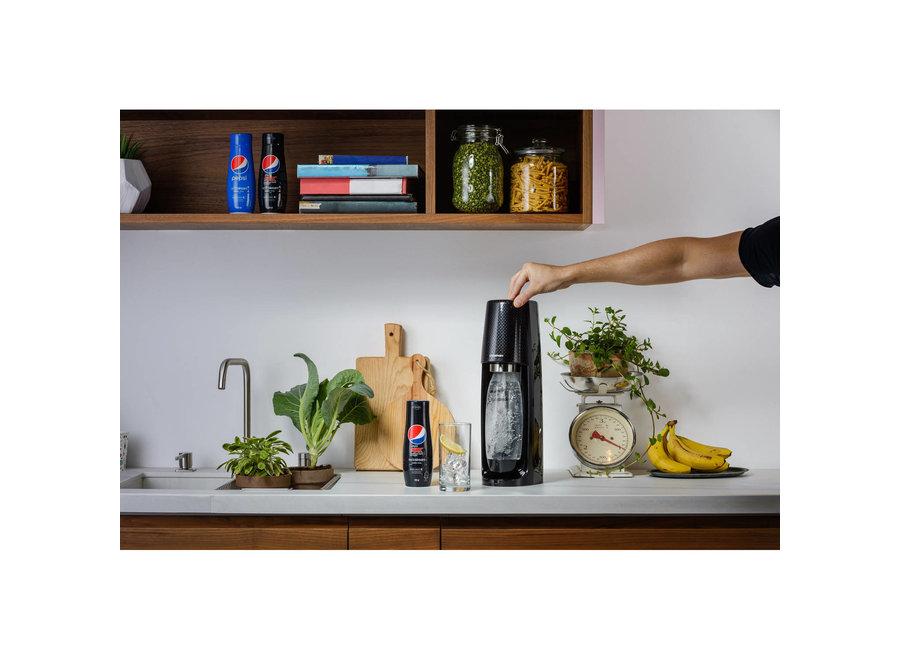 SodaStream Flavour Pepsi MAX 440ml