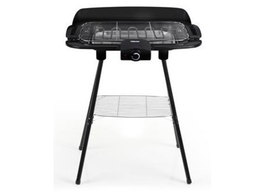 Tristar BQ-2820 Elektrische tafelbarbecue
