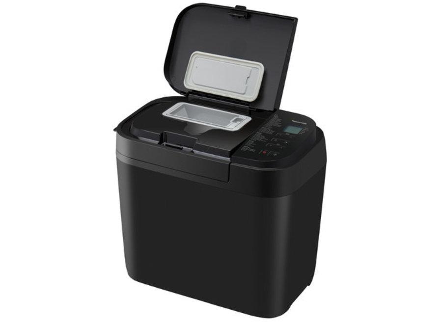 Panasonic SD-R2530KXE Broodbakmachine