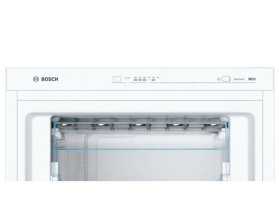 Bosch GSV29VWEV Vriezer