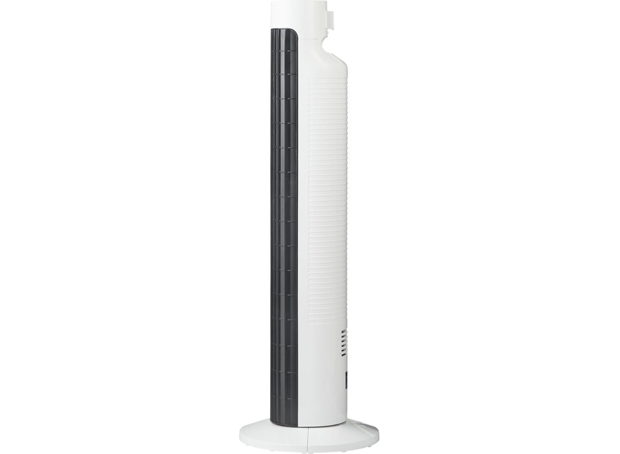 Inventum VTO812WA Torenventilator