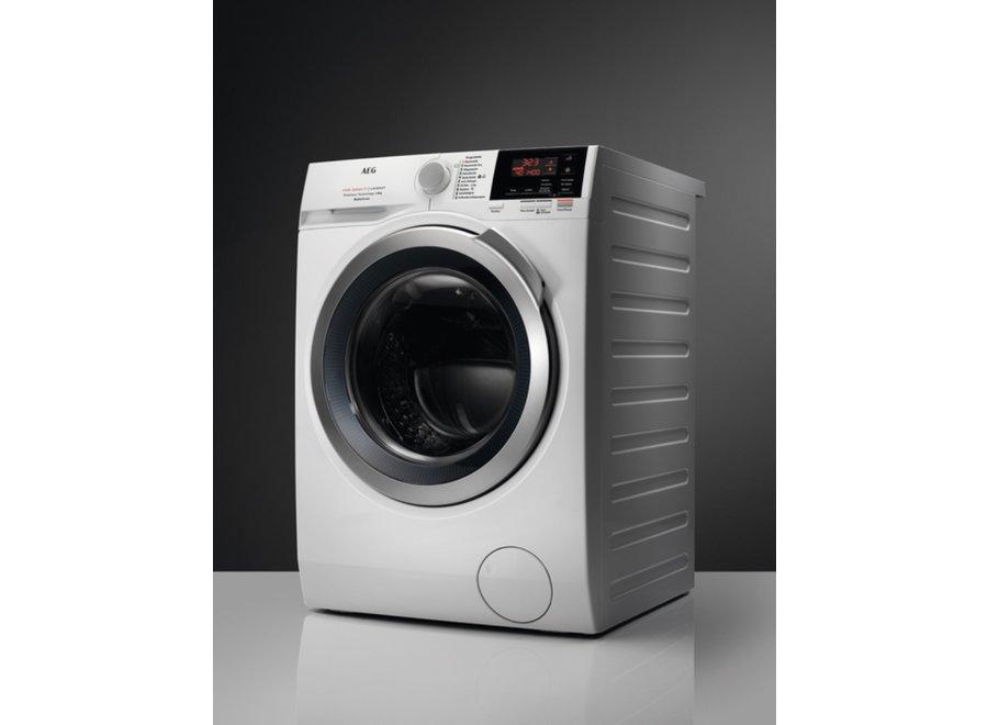 AEG L6FBAUTO ProSense Wasmachine