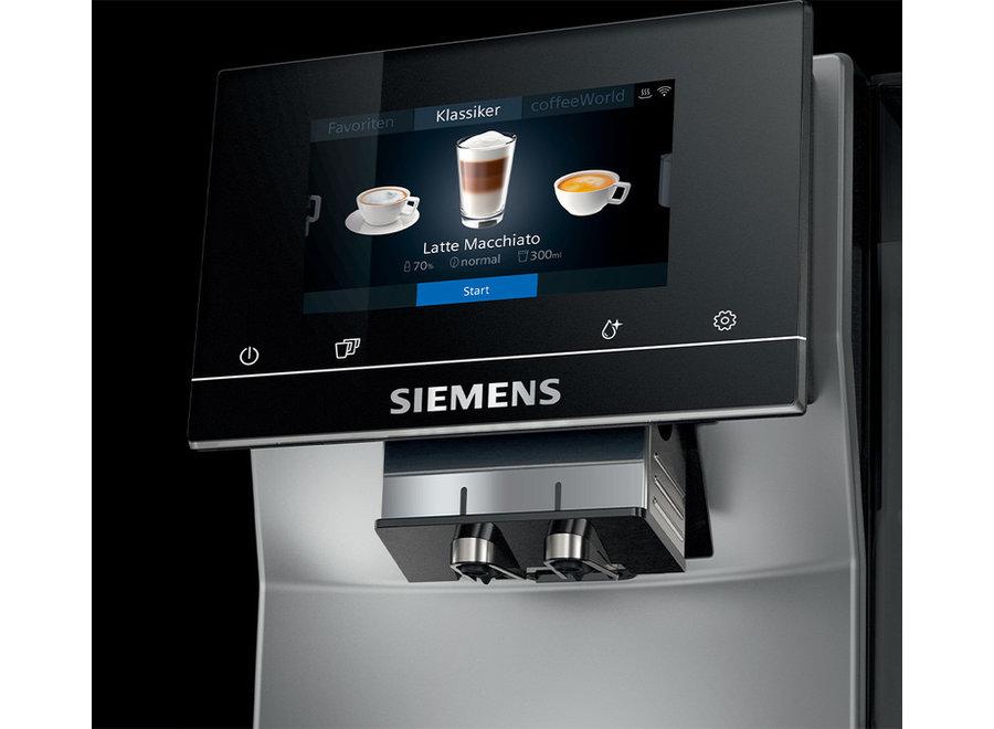 Siemens TP705R01 Bonenmachine