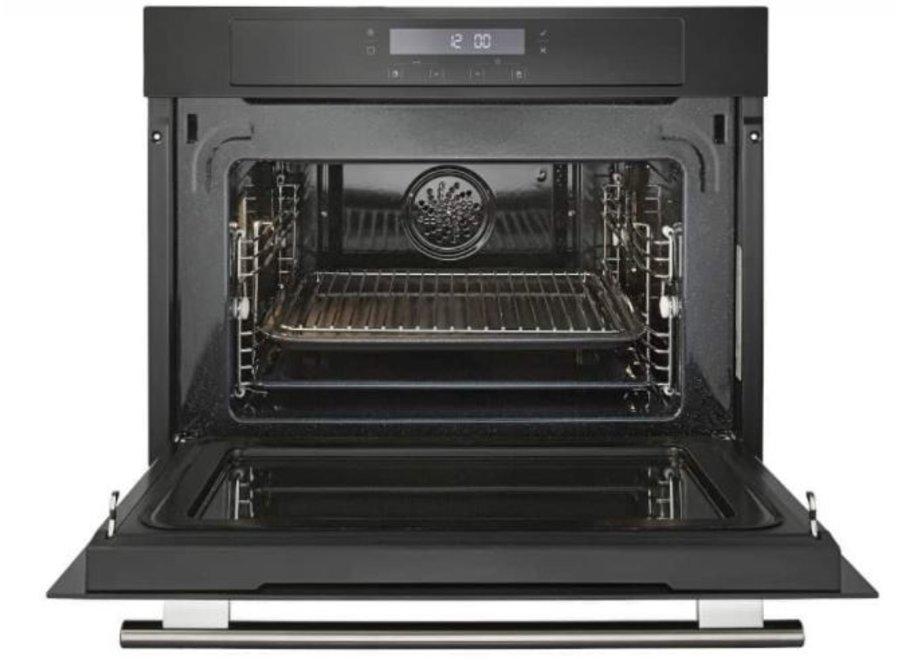 Etna CM851ZT Inbouw Combi oven