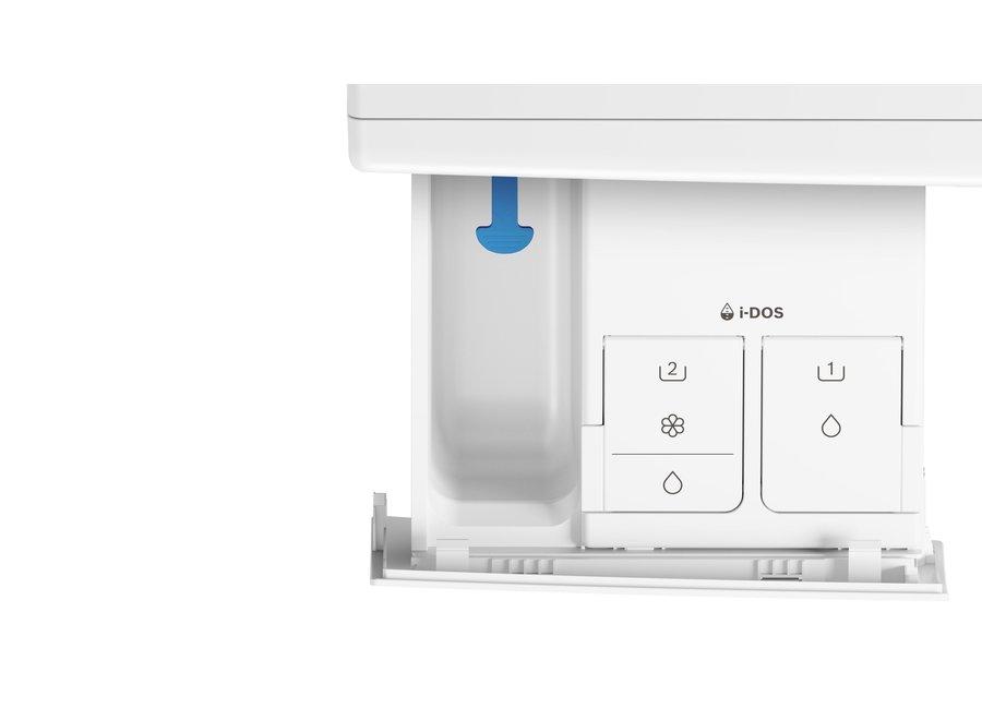 Bosch WAV28KH9NL i-Dos Home Connect Wasmachine
