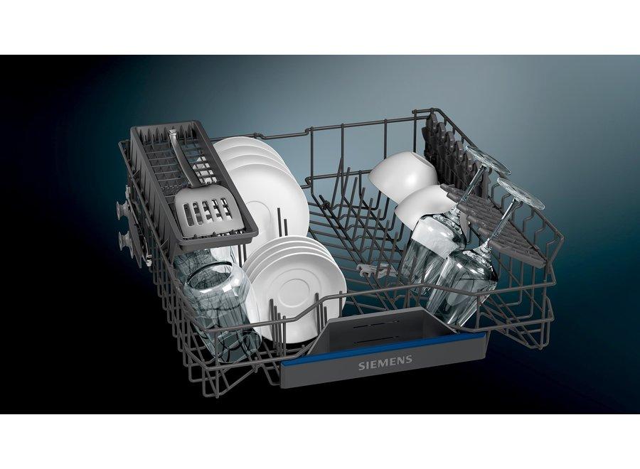 Siemens SN53HS60AE Integreerbare vaatwasser