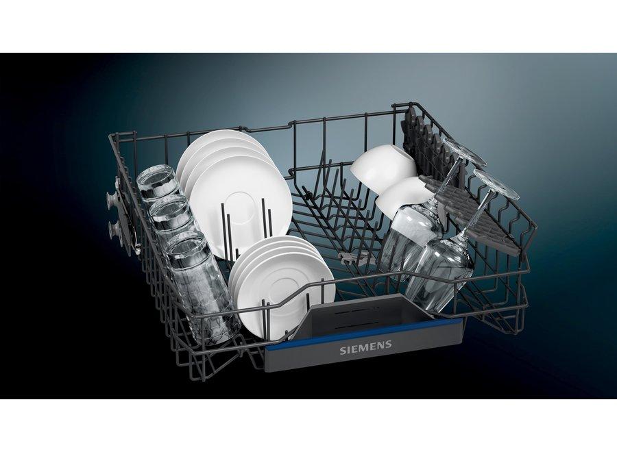 Siemens SX73HX60CE XXL Inbouwvaatwasser