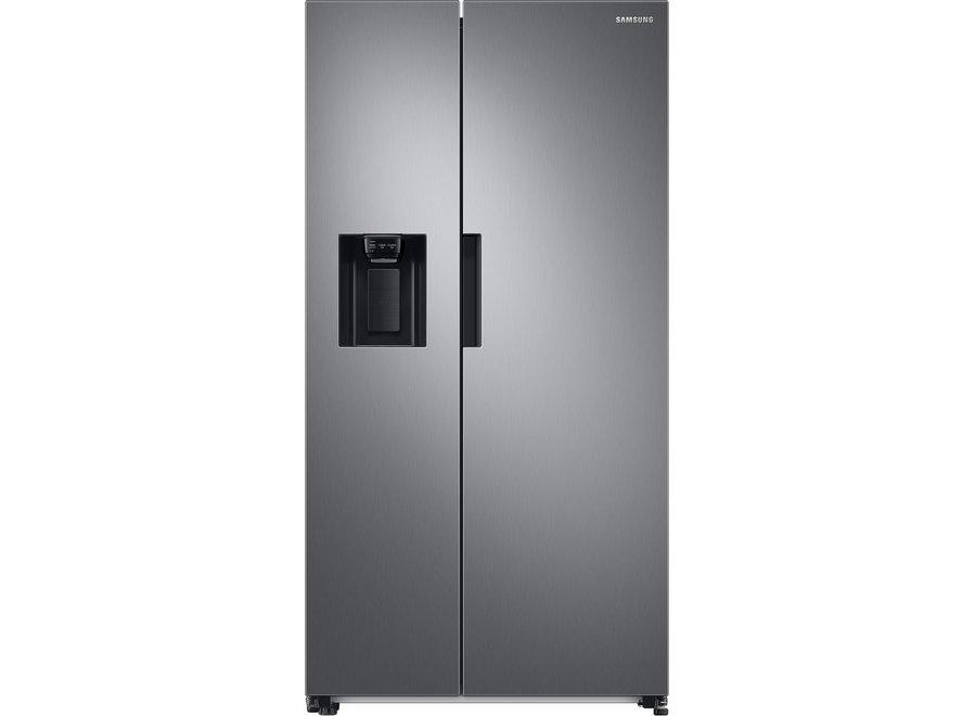 Samsung RS67A8811S9/EF Amerikaanse koelkast