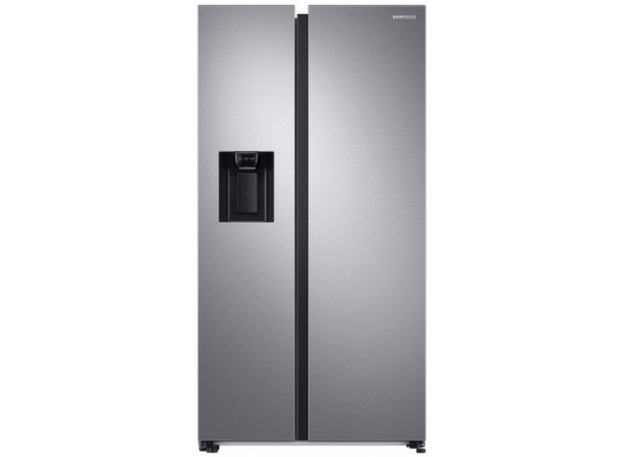 Samsung RS68A884CSL Amerikaanse koelkast