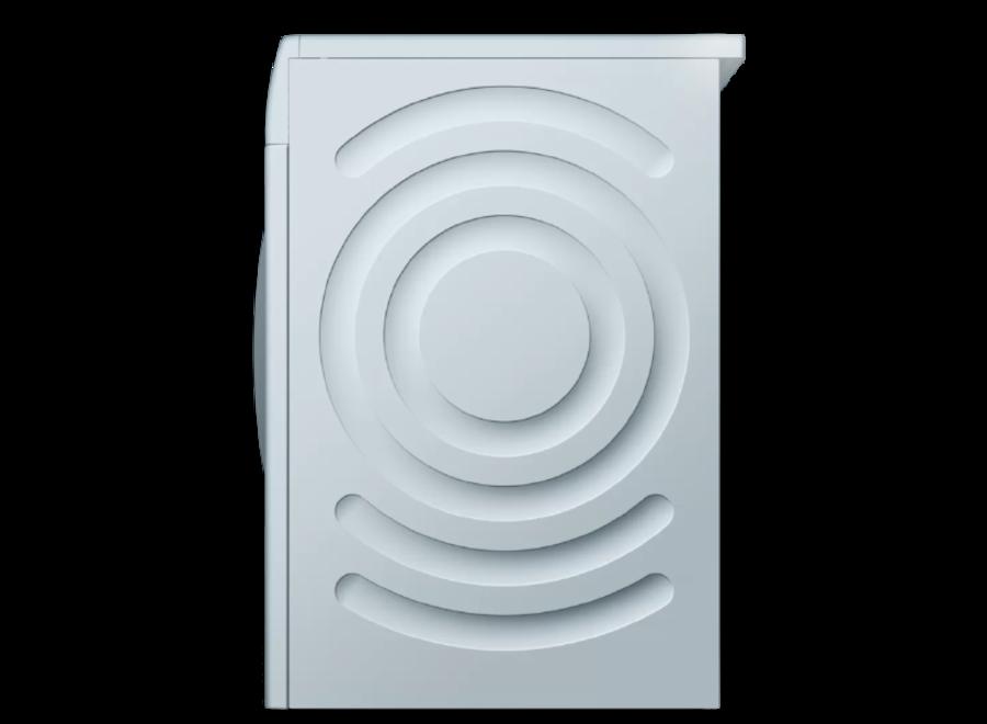 Siemens WM6HXL91NL SensoFresh HomeConnect Wasmachine