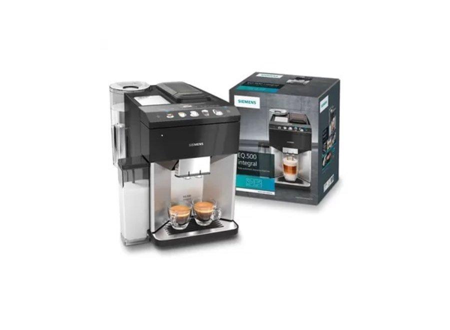 Siemens EQ.700 TQ705R03 Espressomachine
