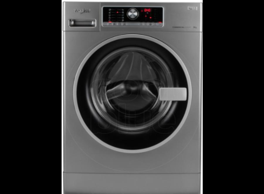 Whirlpool AWG 812 S/PRO Wasmachine