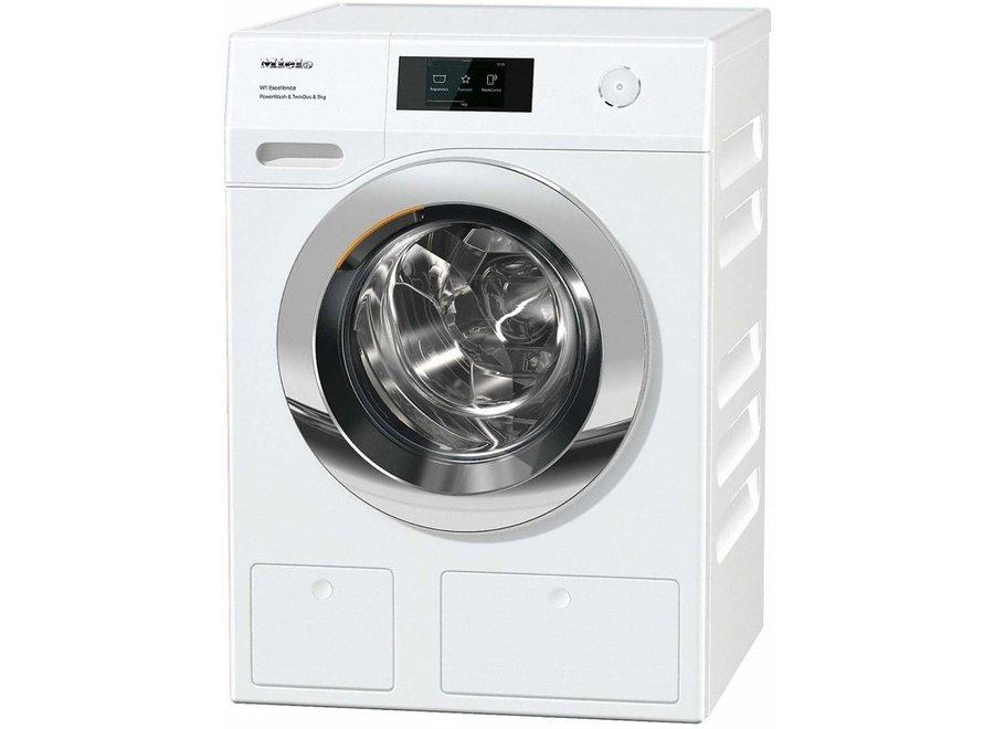 Miele WER 875 WPS Wasmachine