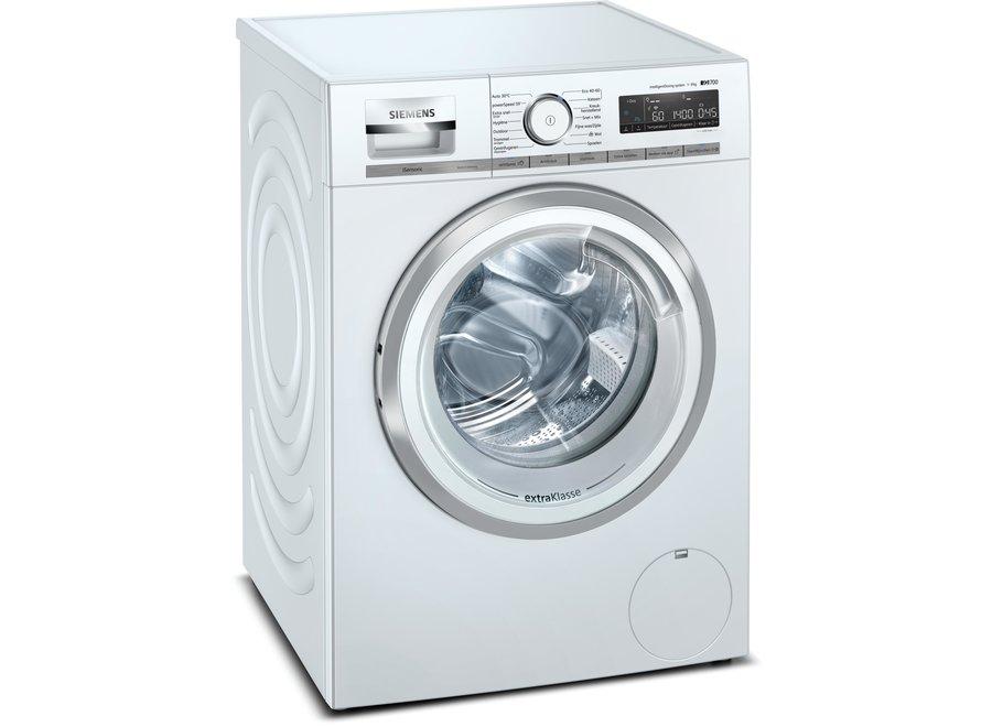Siemens WM14VKH9NL Wasmachine