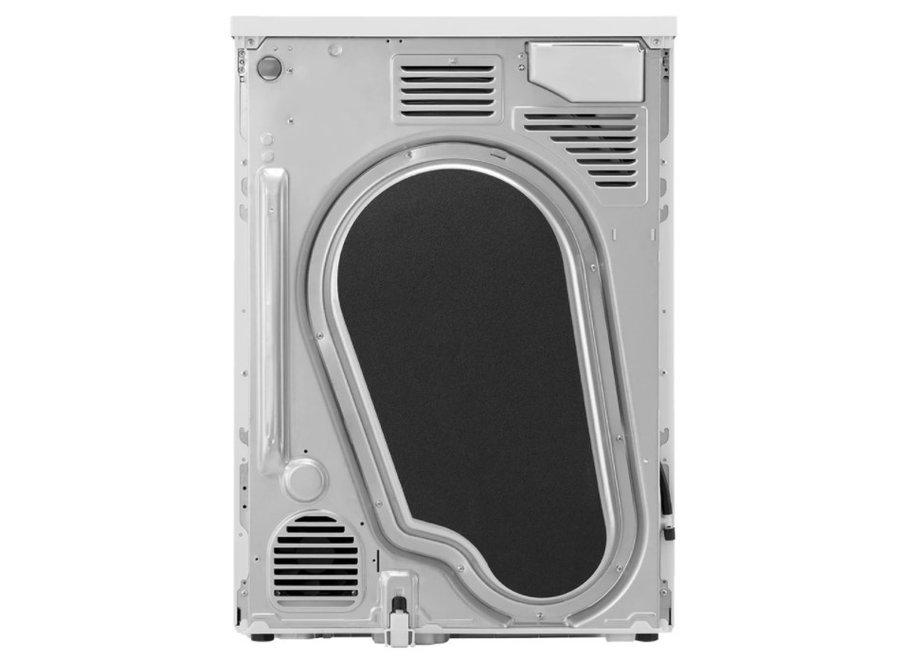 LG RH80V5AV0Q Warmtepompdroger