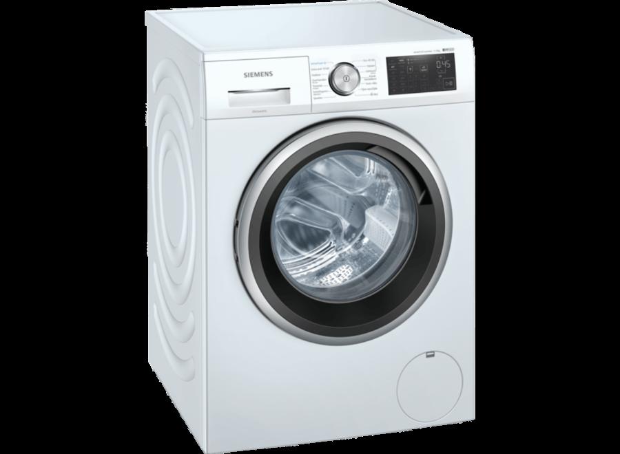 Siemens WM14UQ00NL SensoFresh Wasmachine