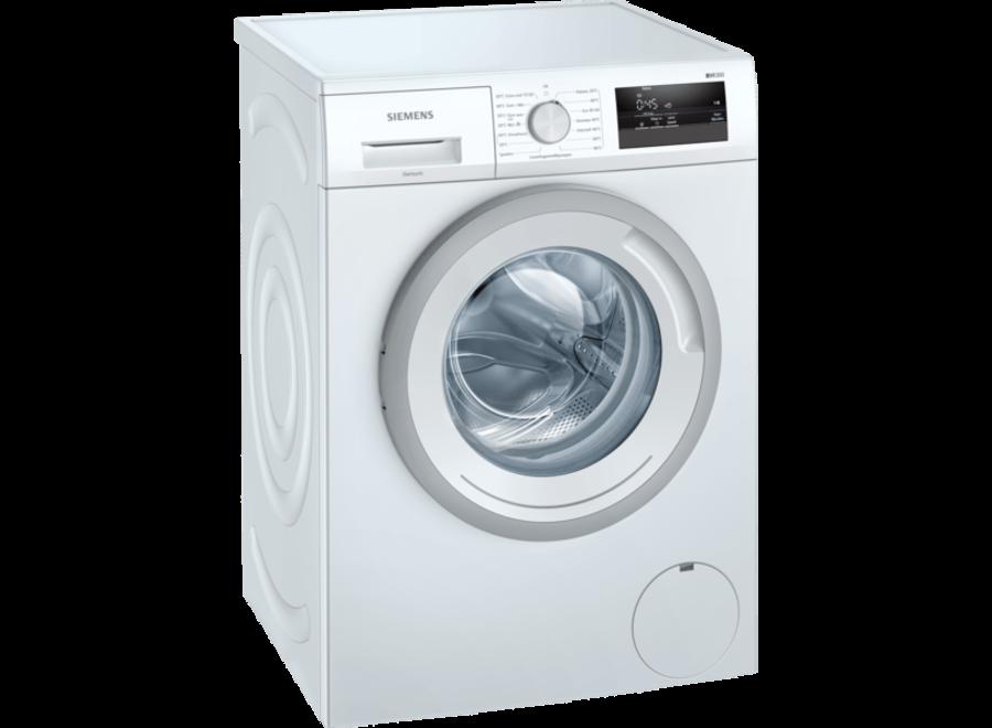 Siemens WM14N005NL Wasmachine VarioSpeed