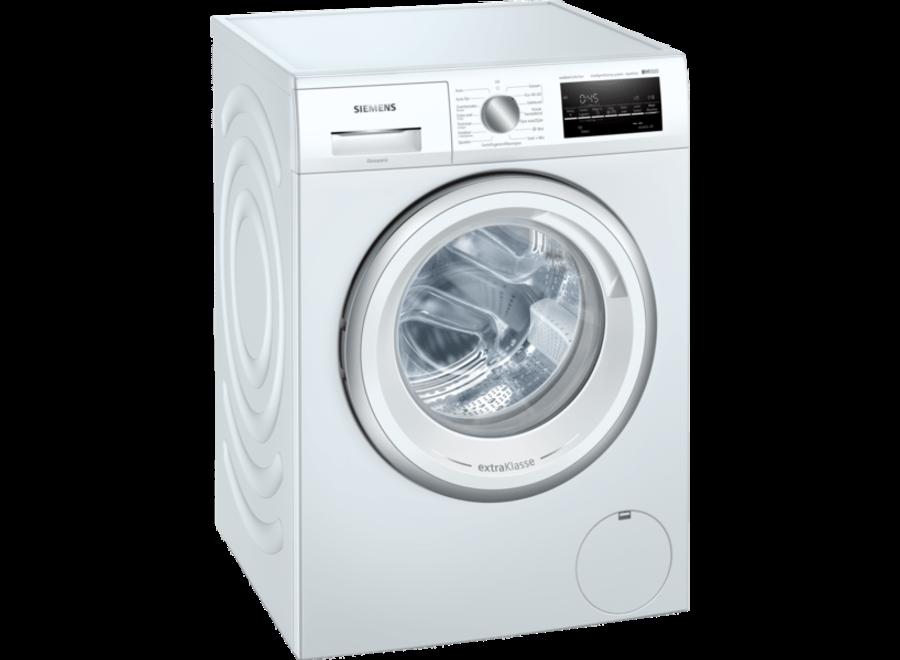 Siemens WM14US90NL Wasmachine