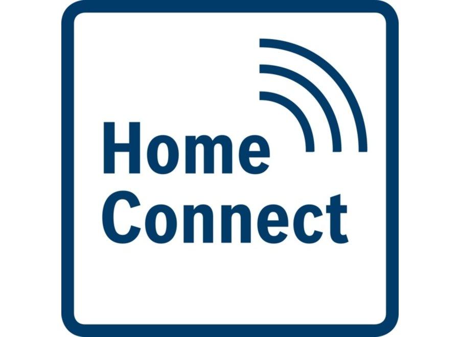 Bosch WAV28MH9NL HomeConnect Wasmachine