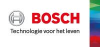 Piest is een erkend service partner van Bosch en een geselecteerde retailer van de Bosch Exclusiv lijn