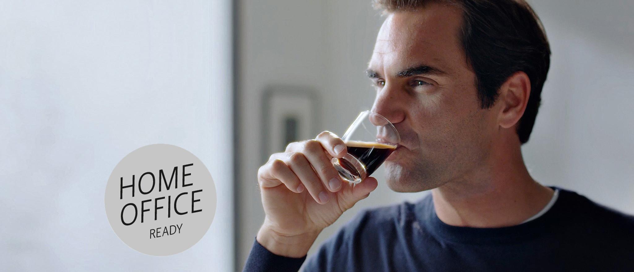 Zowel voor thuis als voor uw bedrijfsomgeving heeft Piest de juiste volautomatische espresso machines van Jura, doorgaans uit voorraad leverbaar