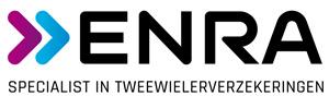 PIEST.nl in Enschede werkt als tientallen jaren met de gerenomeerde fietsverzekeraar ENRA!
